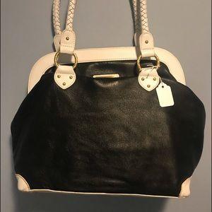 Elliott Luca handbag